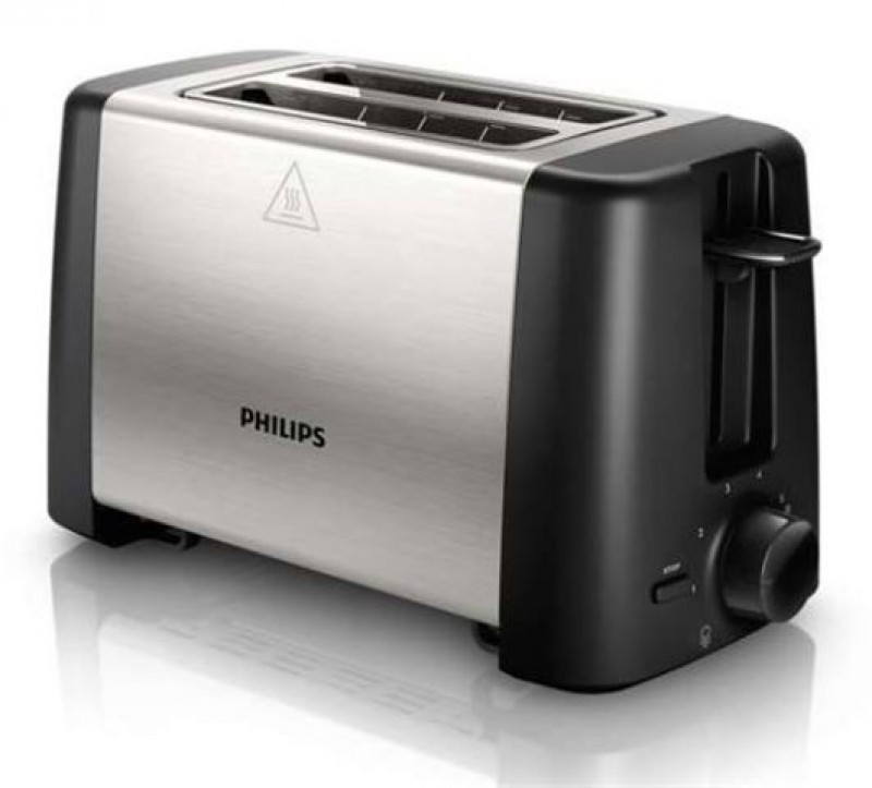 PHILIPS toster HD482590