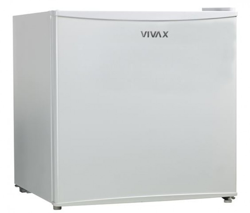 VIVAX HOME frižider MF-45 mini bar