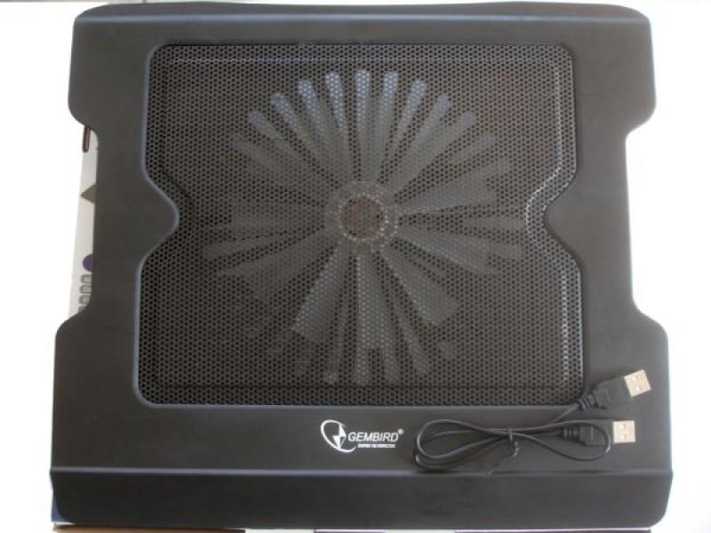 EPSON L655 ITSciss wireless duplex multifunkcijski inkjet uređaj