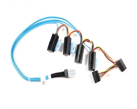 DELL Kabl za PERC H200 kontroler za T110 II
