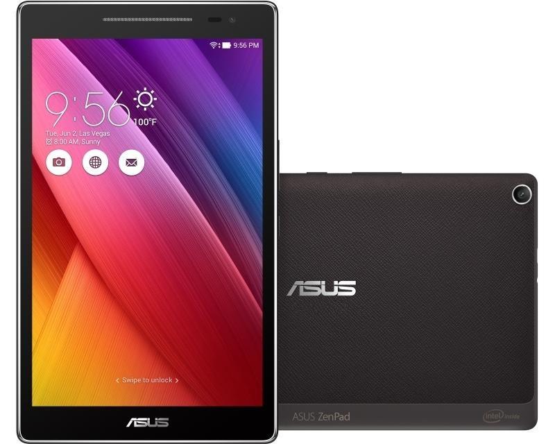 HP LaserJet Pro M402dw, A4, LAN, WiFi, NFC, duplex