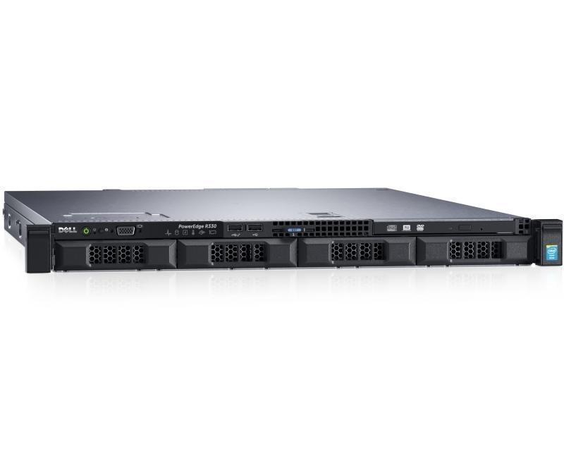 GAMEPAD XWAVE X5 BT VR