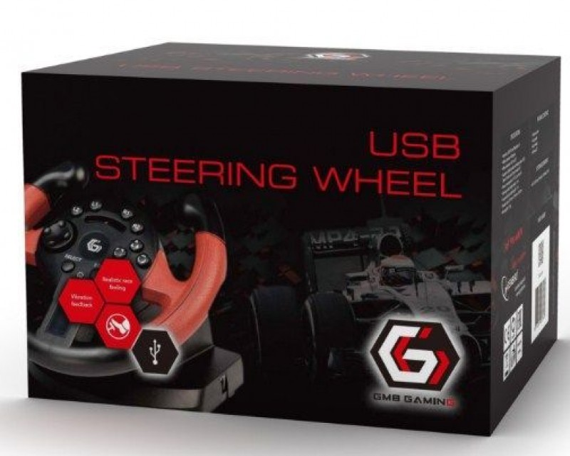 VOLAN GB STR-UV-01 PS3 I PC
