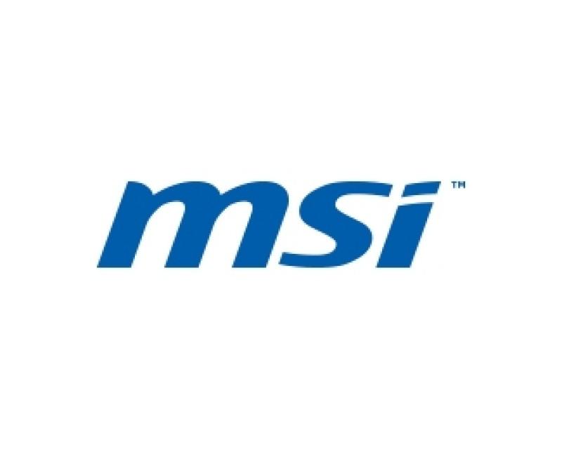 NAP GB GMB-560 560W 12cm