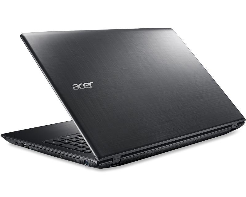 HP Value Top Load 17.3 Case Grey (T0E18AA)