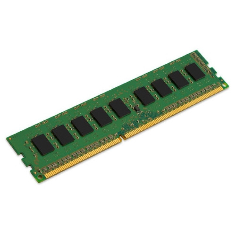 Kingston DIMM DDR2 2GB 800MHz D25664G60