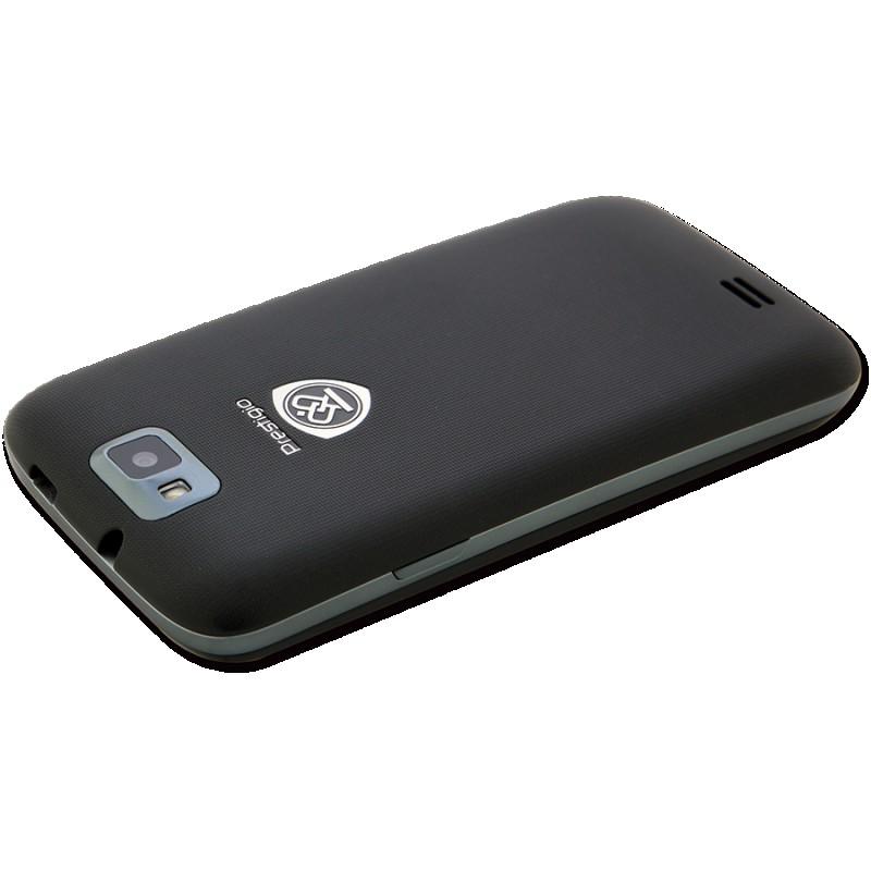 Paket 2 licence za Kaspersky AntiVirus obnova