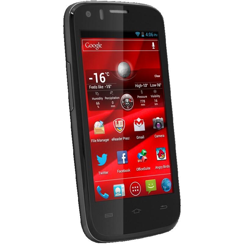 Paket 4 licence za Kaspersky AntiVirus obnova