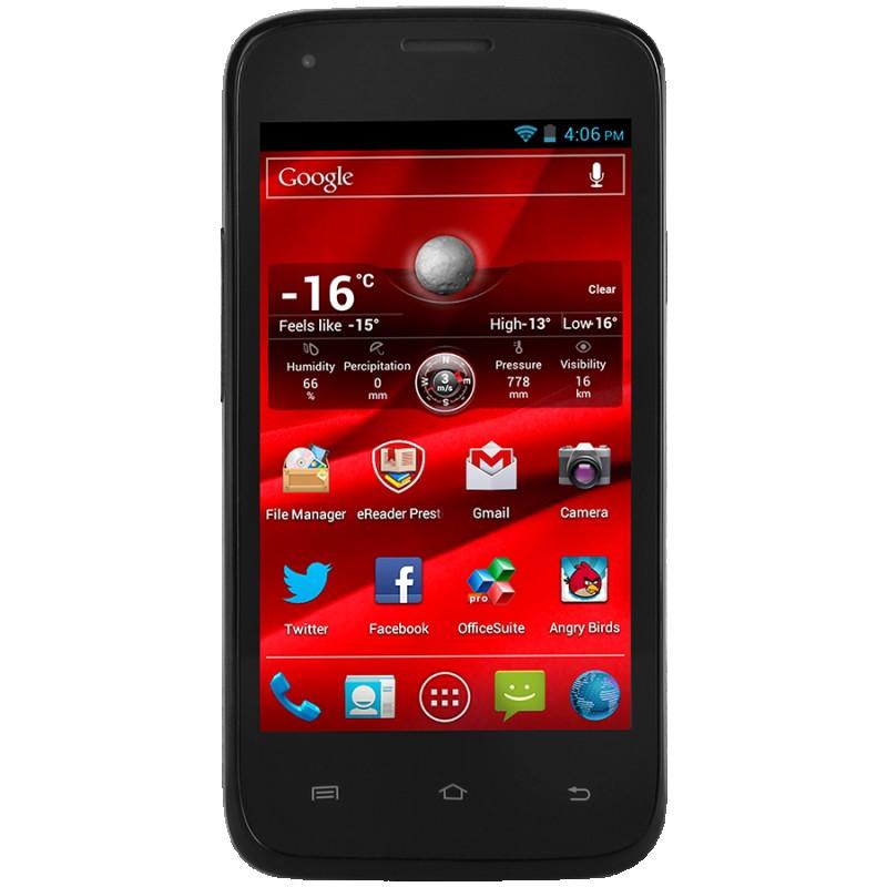 Paket 2 licence za Kaspersky AntiVirus