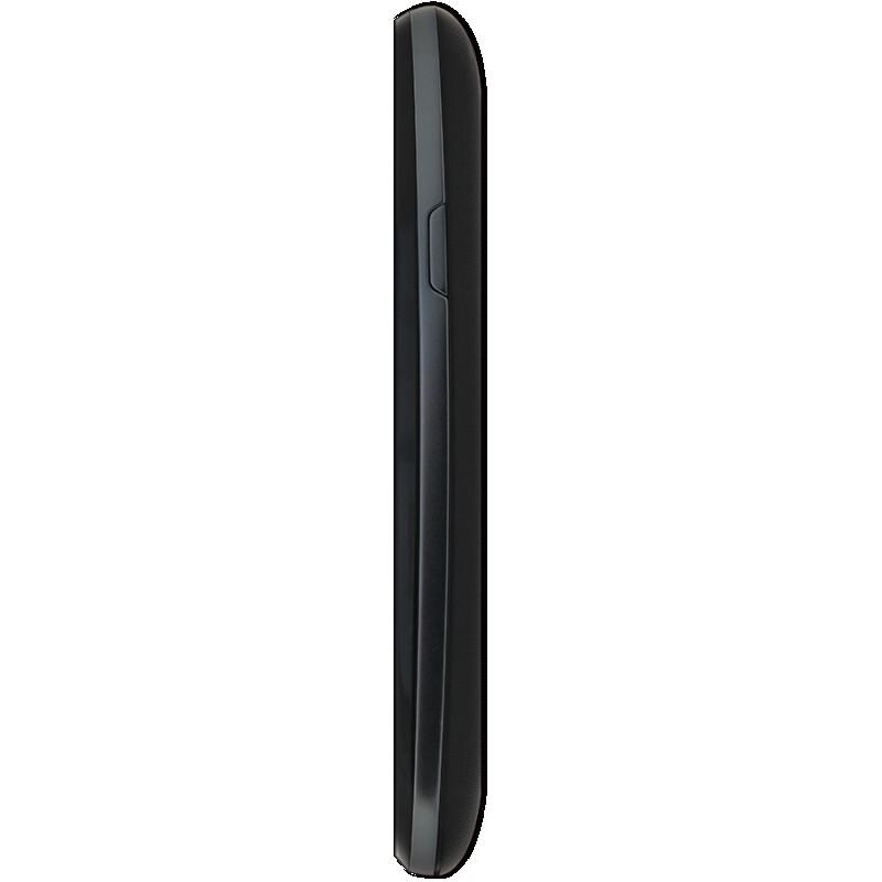 Paket 5 licenci za Kaspersky AntiVirus obnova