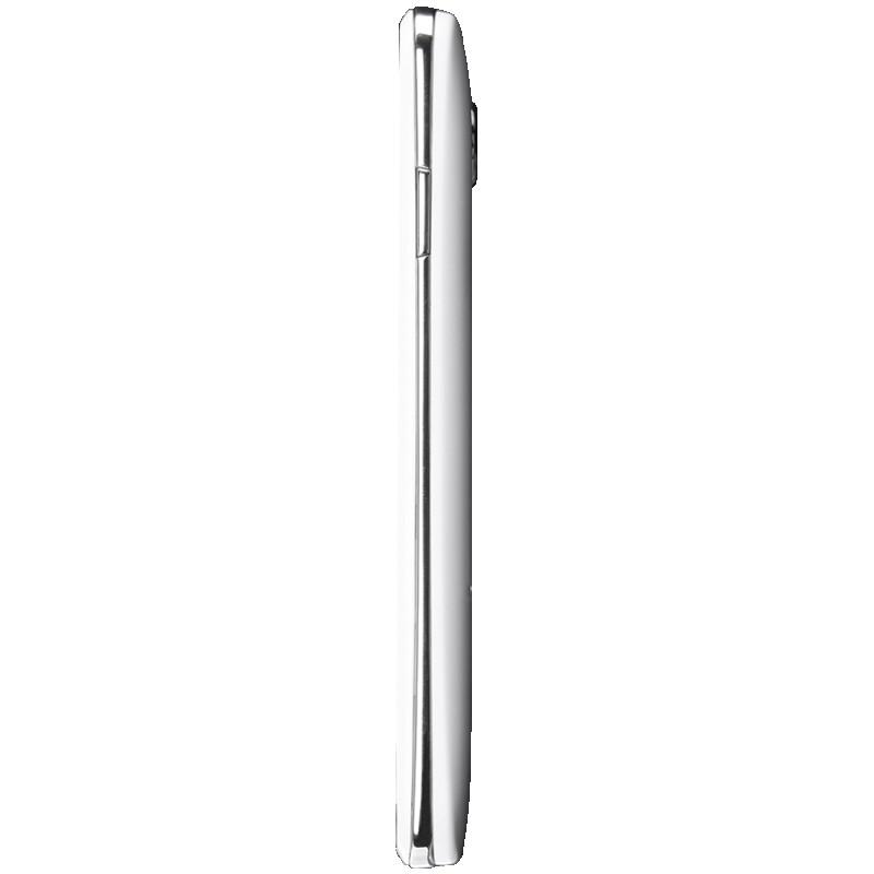 Paket 4 licence za Kaspersky AntiVirus