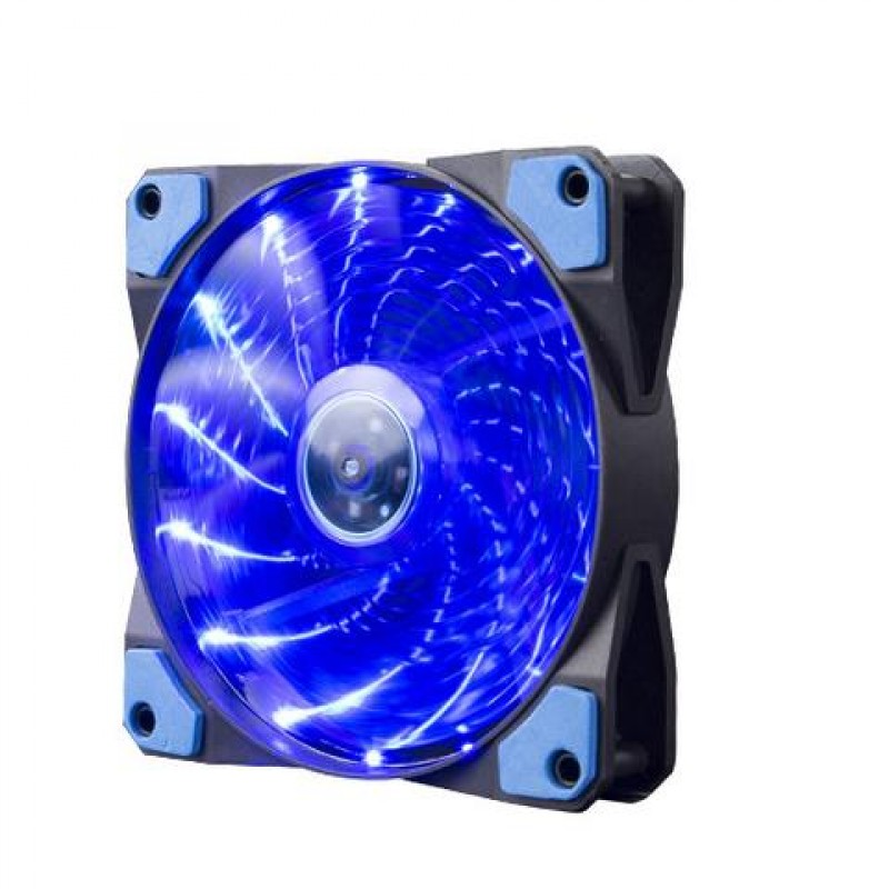 VENT KUC.12CM MARVO LED