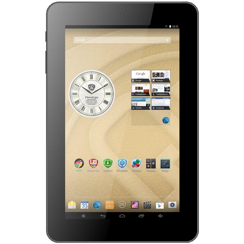 Miš USB Marvo M310 6D gejmerski sa 7 boja pozadinskog osvetljenja crno/plavi