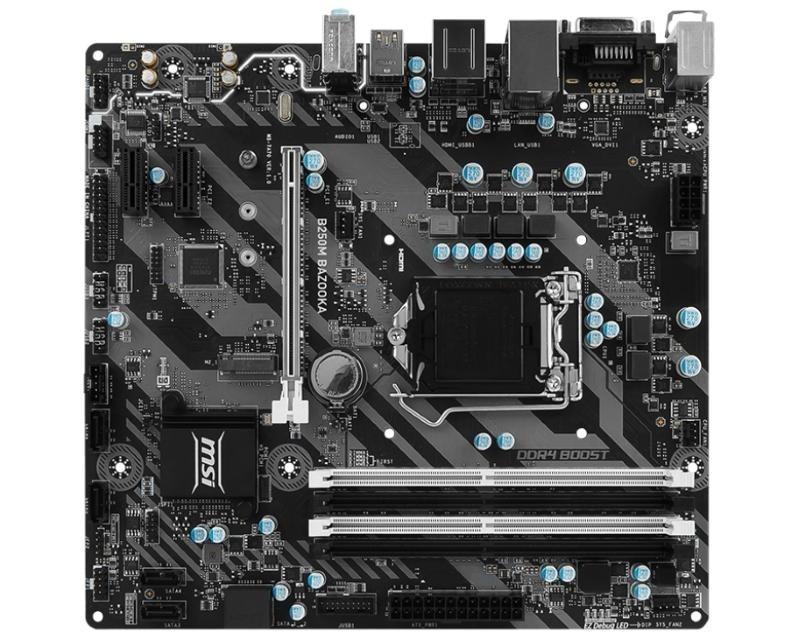 Gigabyte NVD GT 1030 2GB DDR5 64bit GV-N1030D5-2GL (GV-N1030D5-2GL)