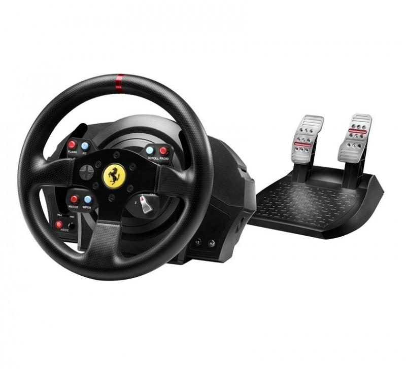 VGA PCIe MSI GT 710 2GD3H LP