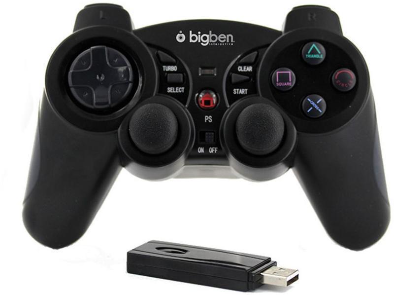 VIVAX VOX prenosni radio CD-108W