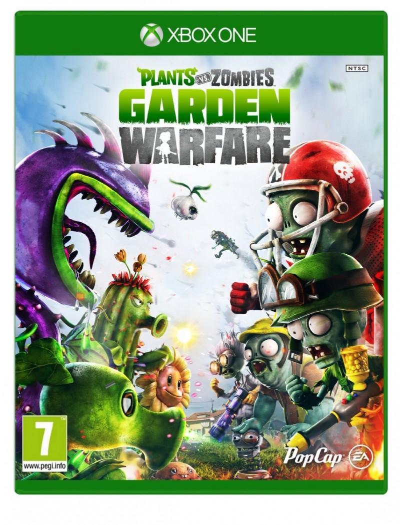 PC Kings Quest