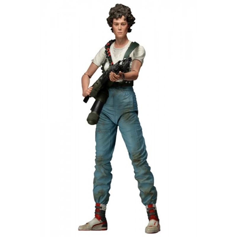 Namco Bandai PS3 Falling Skies