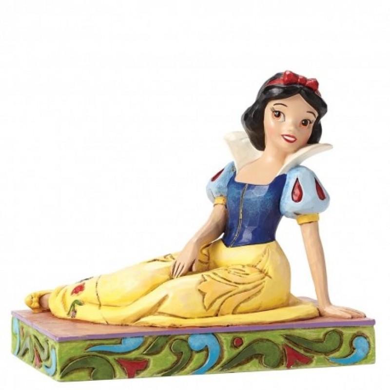 Square Enix PS4 Dragon Quest Heroes 2 Explorers Edition