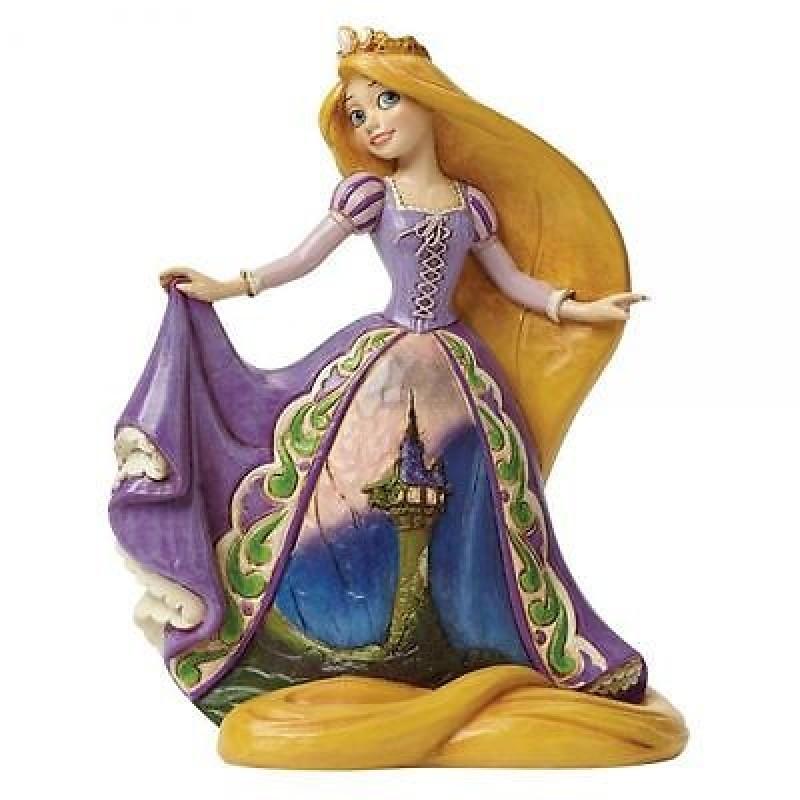 Bethesda PS4 The Elders Scrolls Online Tamriel Unlimited