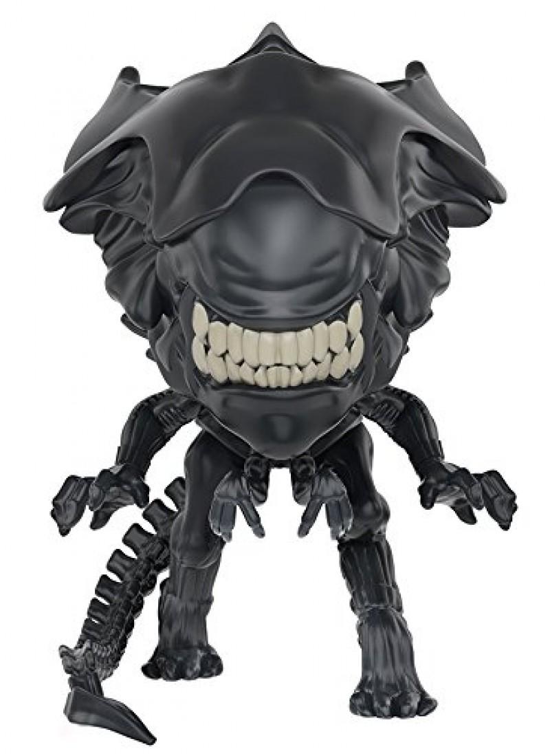 XBOX360 Diablo 3