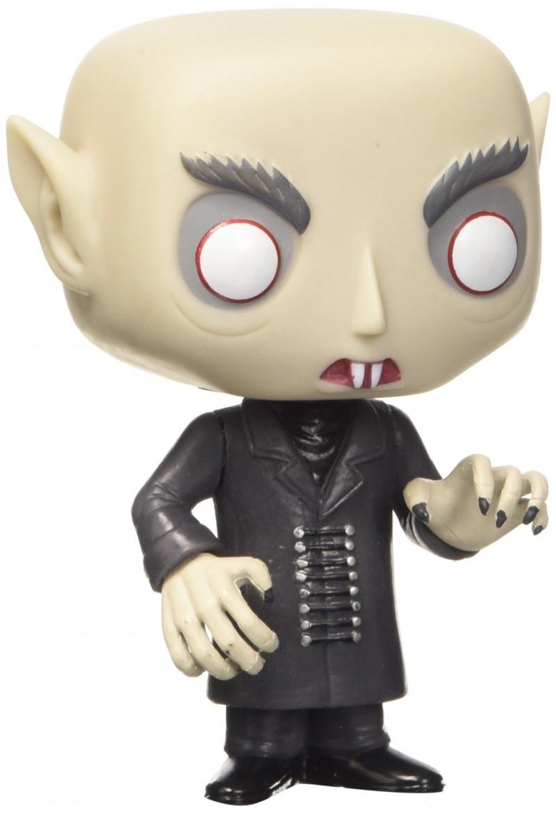 Ubisoft Entertainment XBOXONE Ghost Recon Wildlands Standard Edition