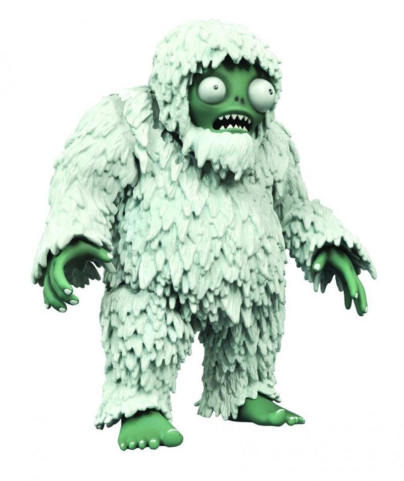 XBOXONE Battleborn