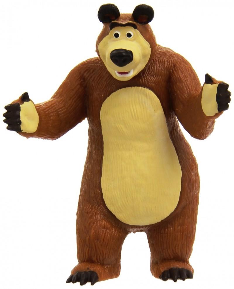 XBOXONE Sebastien Loeb Rally EVO