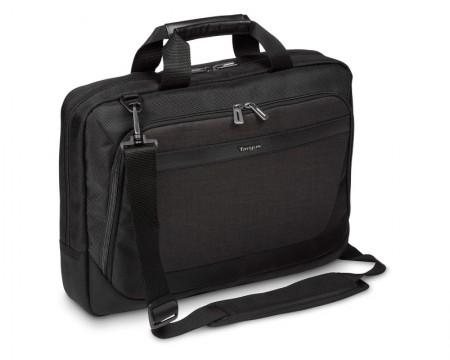 TOSHIBA 1TB 2.5 SATA III 8MB 5.400rpm HDWJ110UZSVA L200 series