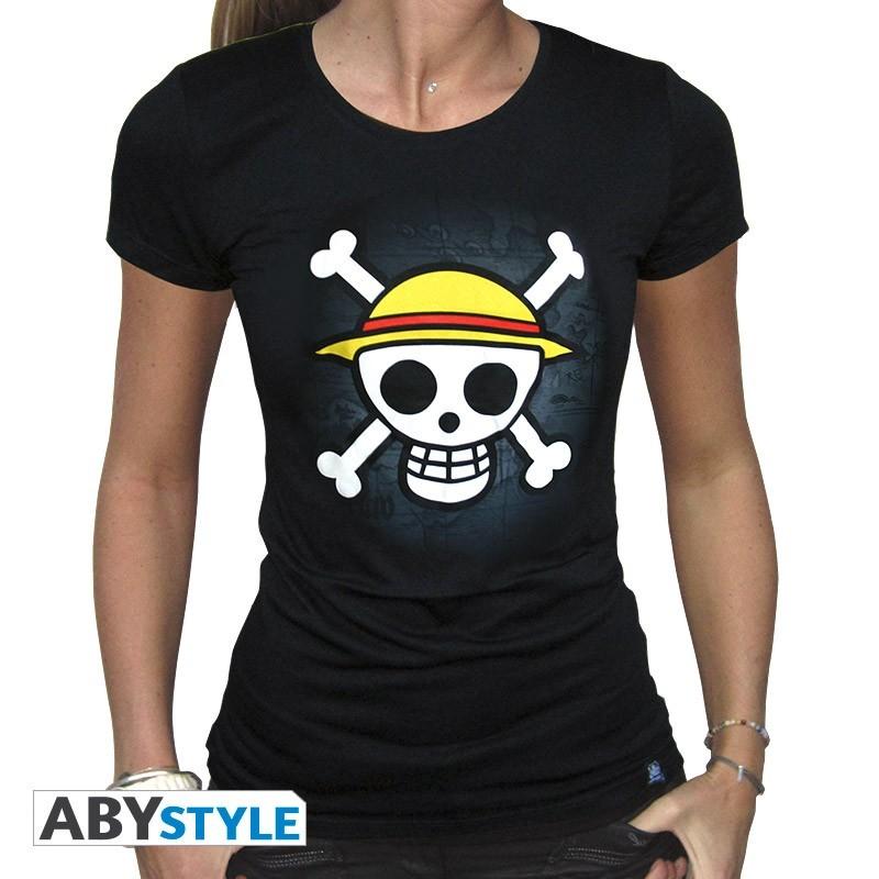 Wii Skylanders GIANTS Starter Pack (Game + Portal of Power + Jet-Vac + Cynder + Tree Rex)