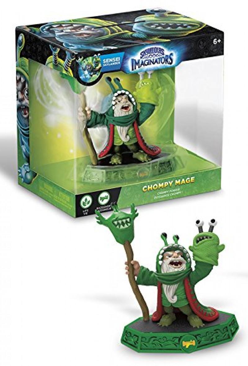 Gaya Far Cry 4 PVC Statue Pagan Min King of Kyrat 24 cm