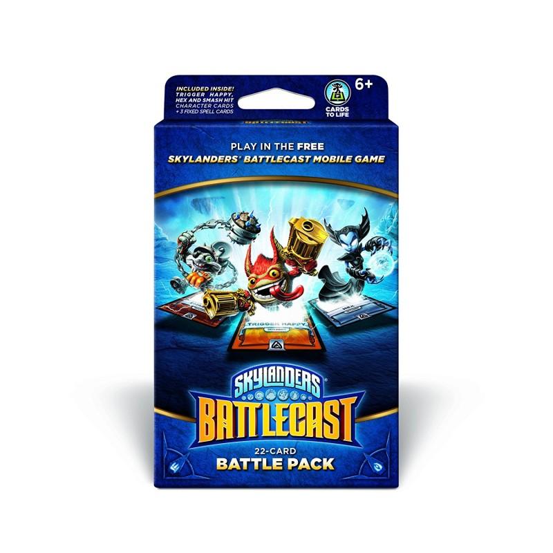 Romero Britto Thumper Mini Figurine