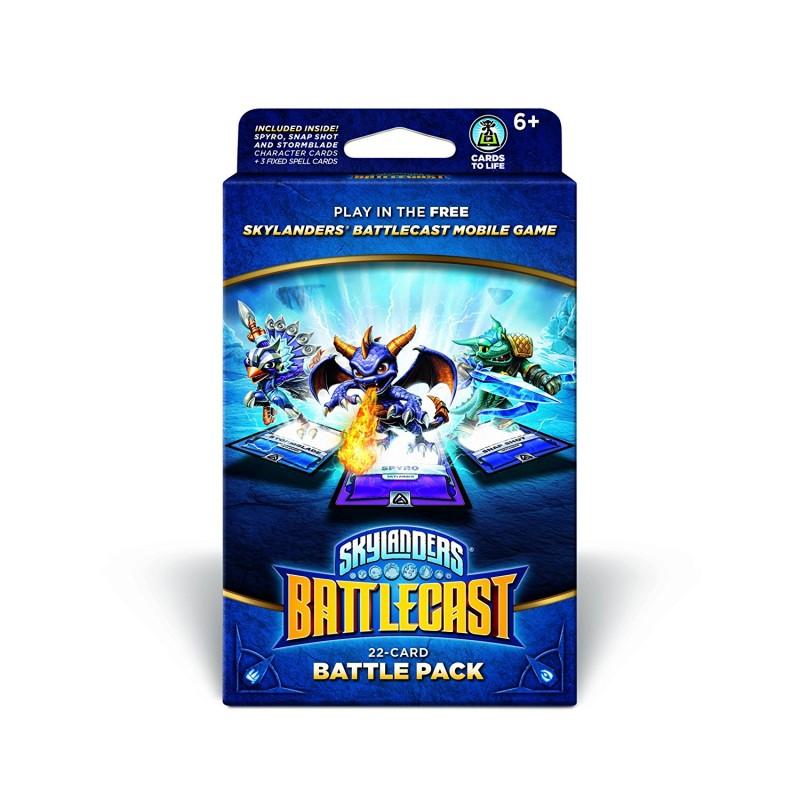 Romero Britto Minnie Mouse Mini Figurine