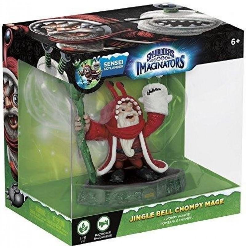 Romero Britto Lucky Mini Figurine
