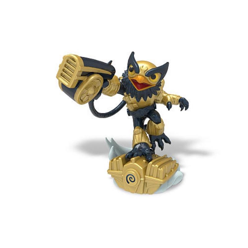 Jim Shore Official Conscience Jiminy Cricket