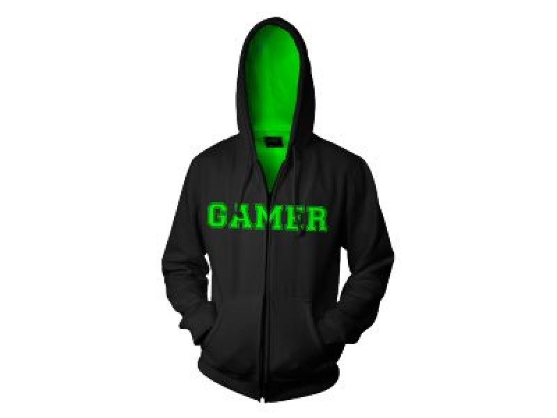 Razer Skooled Hood - XL for men
