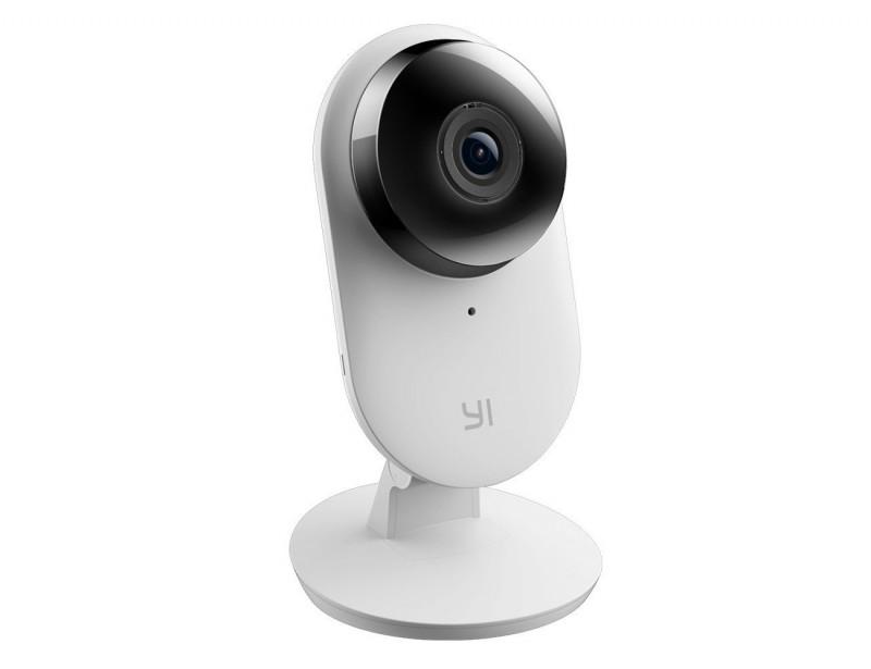 Bitfall T-Shirt - Women M size