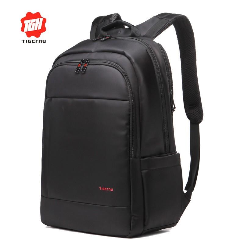 Majica STAR WARS - 'Yoda' muska black - basic L