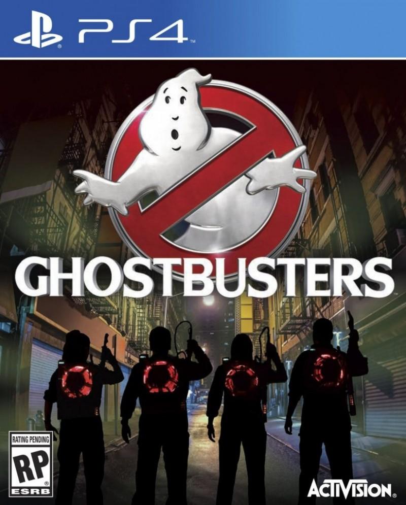 Activision Blizzard Skylanders Imaginators Crystal Life 1