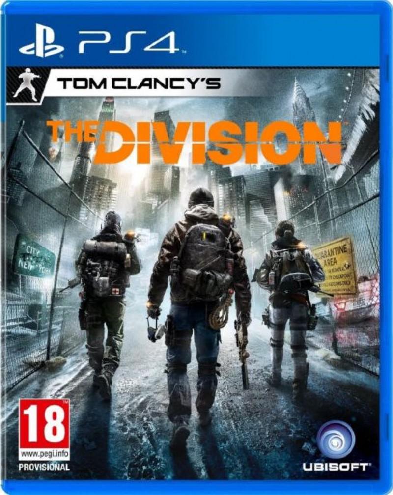 Activision Blizzard Skylanders Imaginators Crystal Fire 6