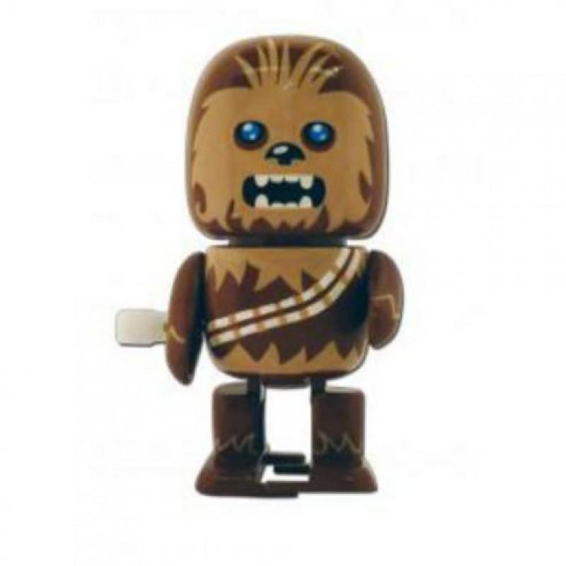 Skylanders Battlecast Battlepack B (Trigger Happy, Hex, Smash Hit) - 22 cards