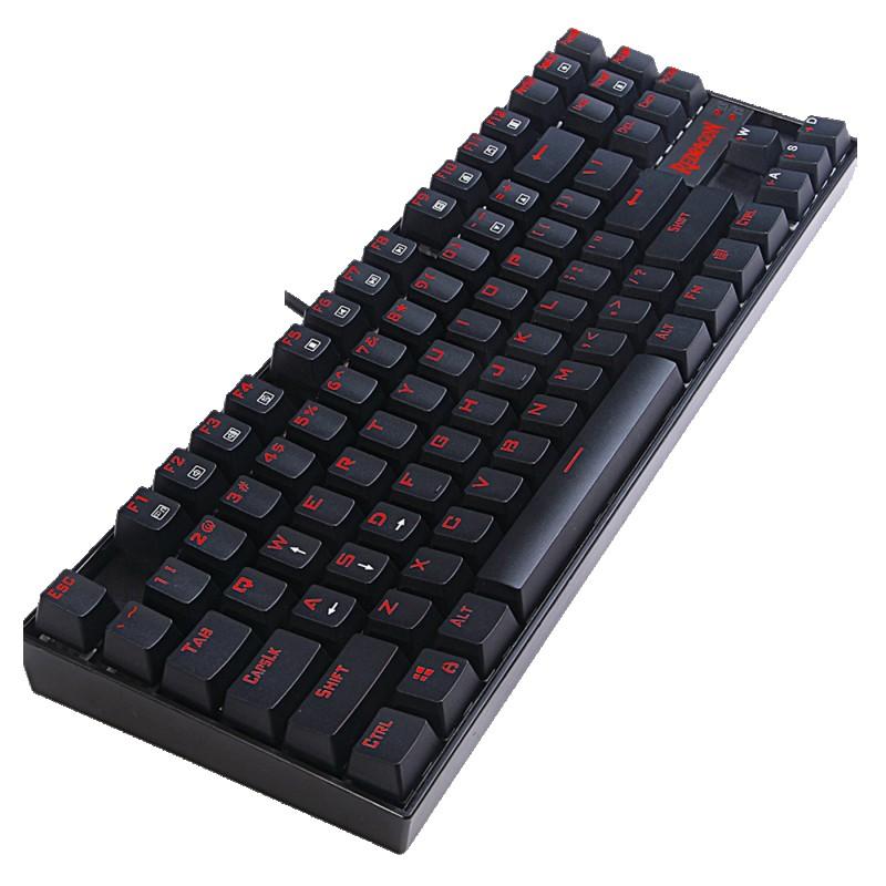 Infinity Figure Agent P