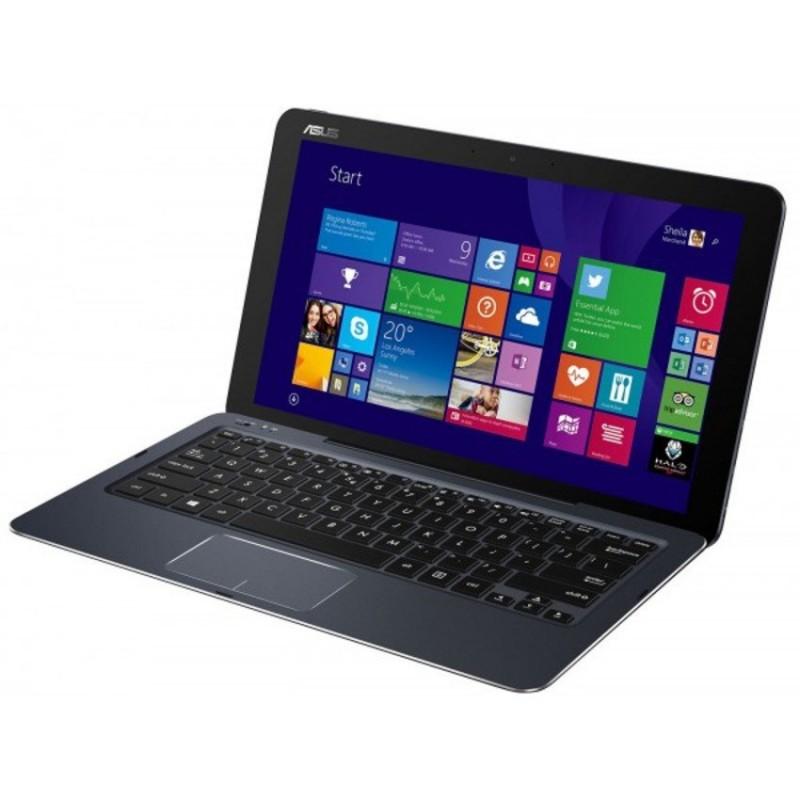 STAR WARS - Metal Keychain 'Boba Fett'