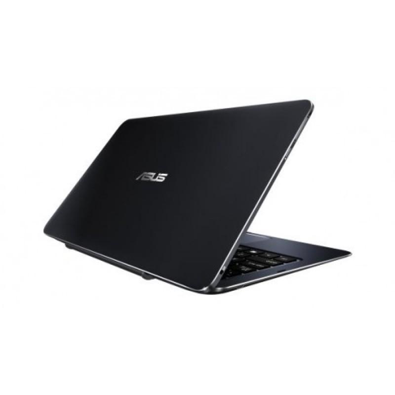 STAR WARS - Alarm Clock Yoda 9cm