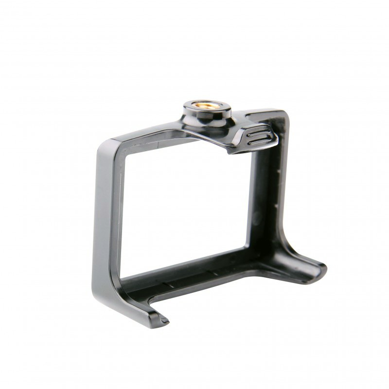Frame Mount for Git1, Git2, GoPro