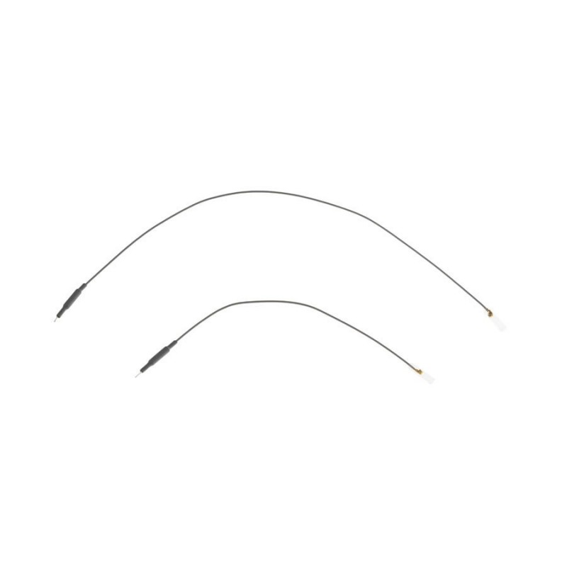 Phantom 3 - Part 69 Receiver Antenna 5.8G (Sta) (2pcs)