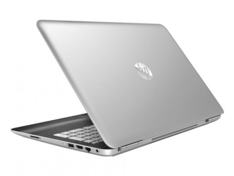 Dji Video Transmitter TX Lite Module