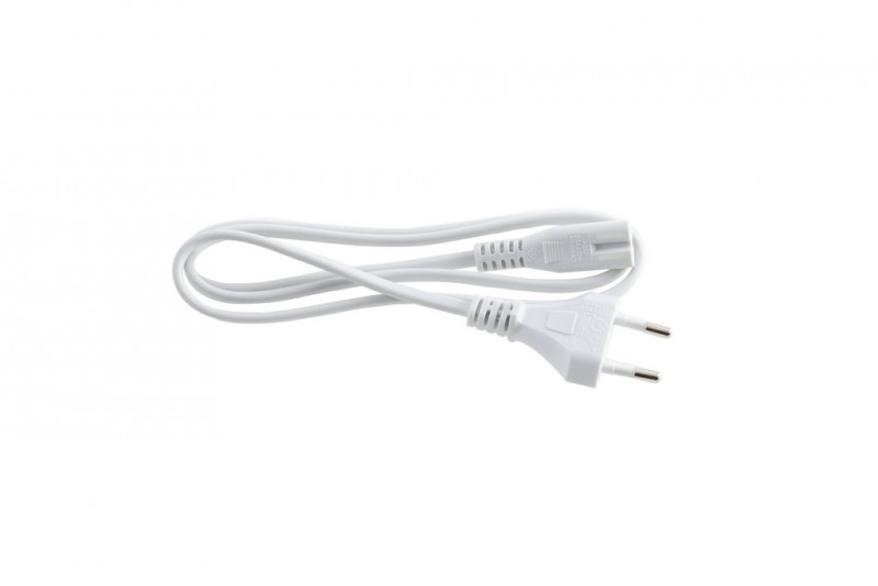 Phantom 4 - Part 10 100W AC Power Adaptor Cable(EU)