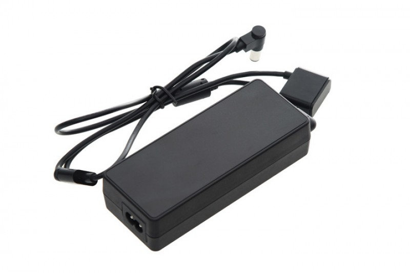 Dji Inspire 1 - Part 3 Power adaptor 100W (without AC cable)