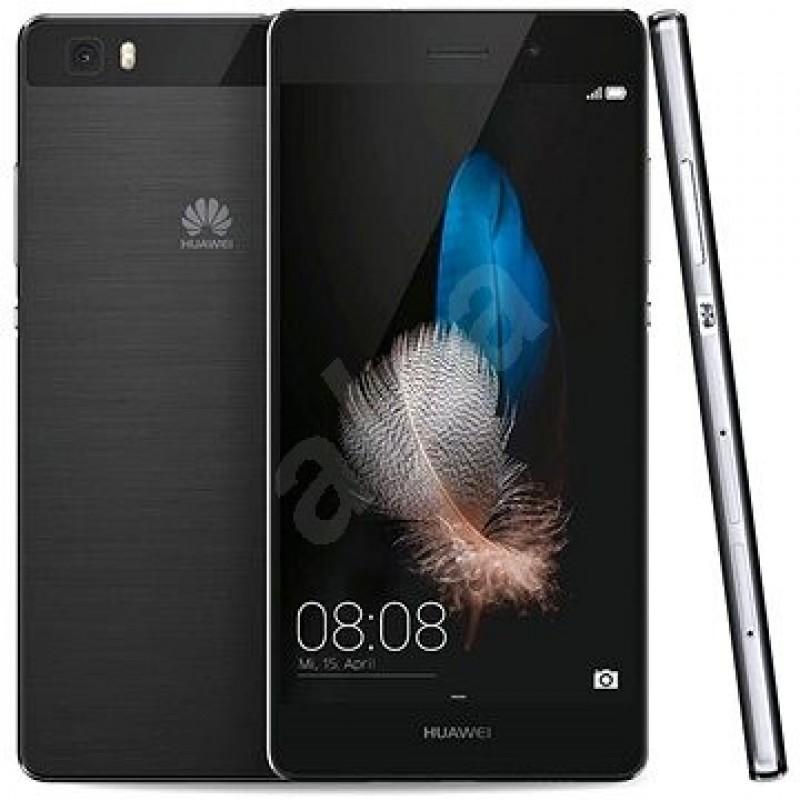 Dji Mavic - Part 30 Shoulder Bag (Upright)
